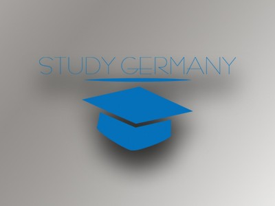 Study Germany